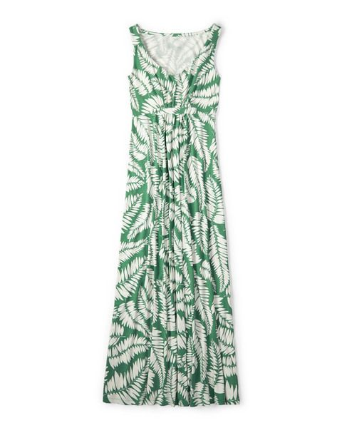 f3af38337a8 Jersey Maxi Dress WH752 Day Dresses at Boden