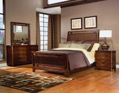 Kathy Ireland Bedroom Furniture, Kathy Ireland Bedroom Furniture