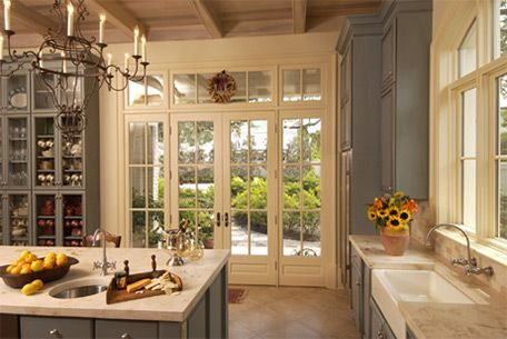 The Hopkins Company Published Homes New Orleans Homes Lifestyles New Orleans Kitchen Tour House Interior Home Design Decor Kitchen Design