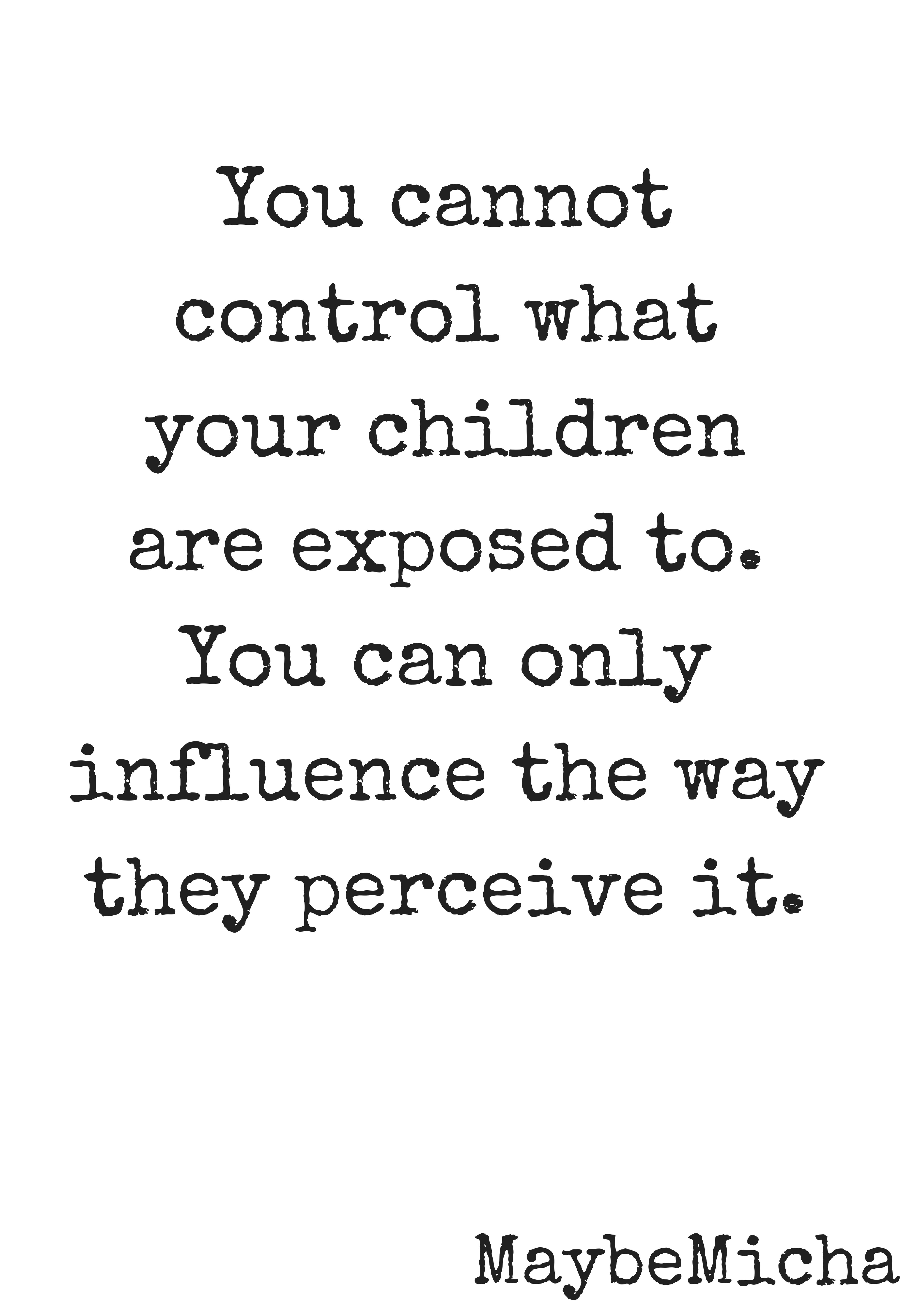 Follow Me At Maybemicha Mom Quotes Inspirational Quotes Quotes