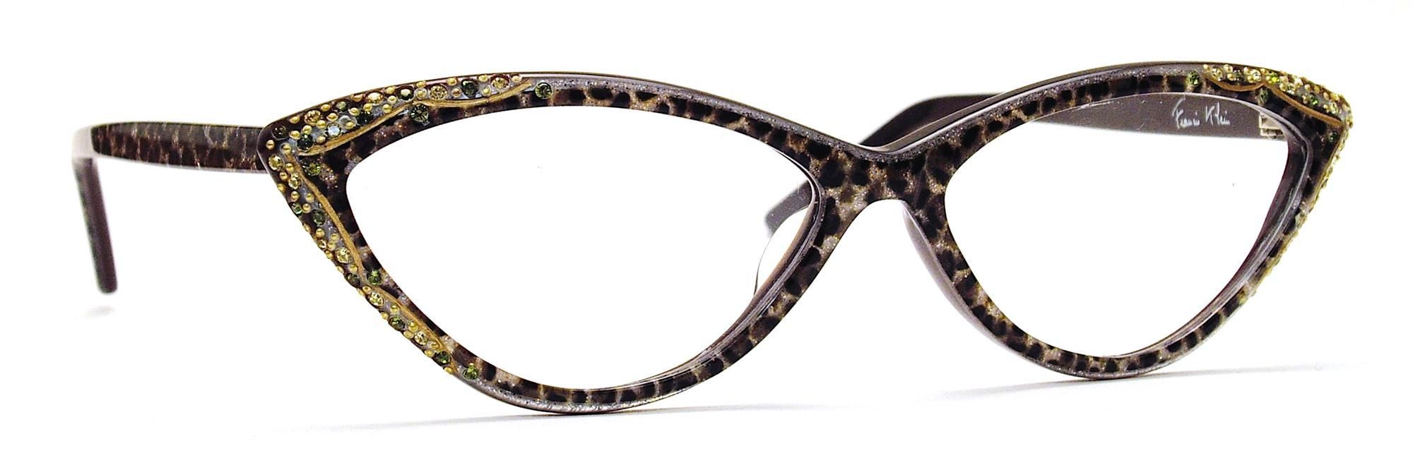 b5b8e24956 Koko Frames. We currently have these with a lace inset