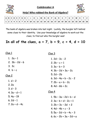 KS3 Maths Game. Questions require pupils to find a fraction of a ...