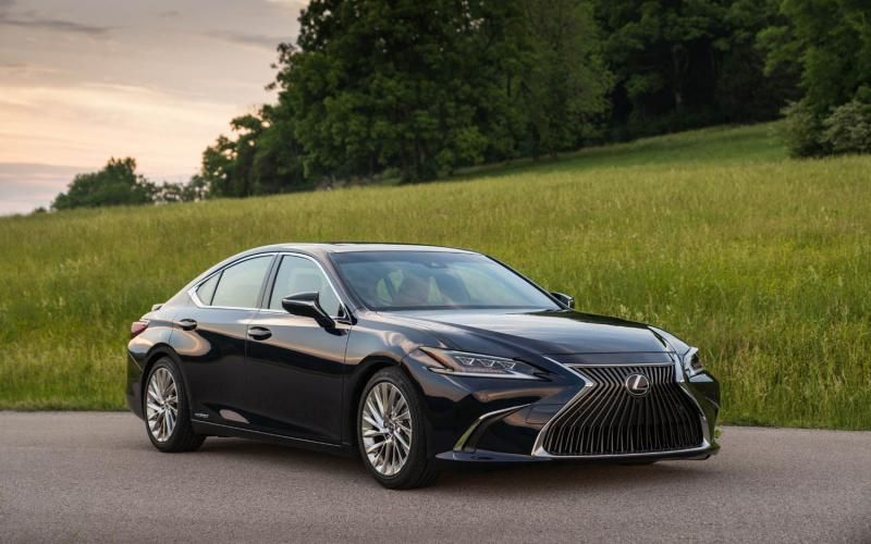 Lexus Es 300h 2019 Https Www Suvdrive Com Lexus Es 300h Lexus Es 300h 2019 Lexus Es Lexus Lexus Cars