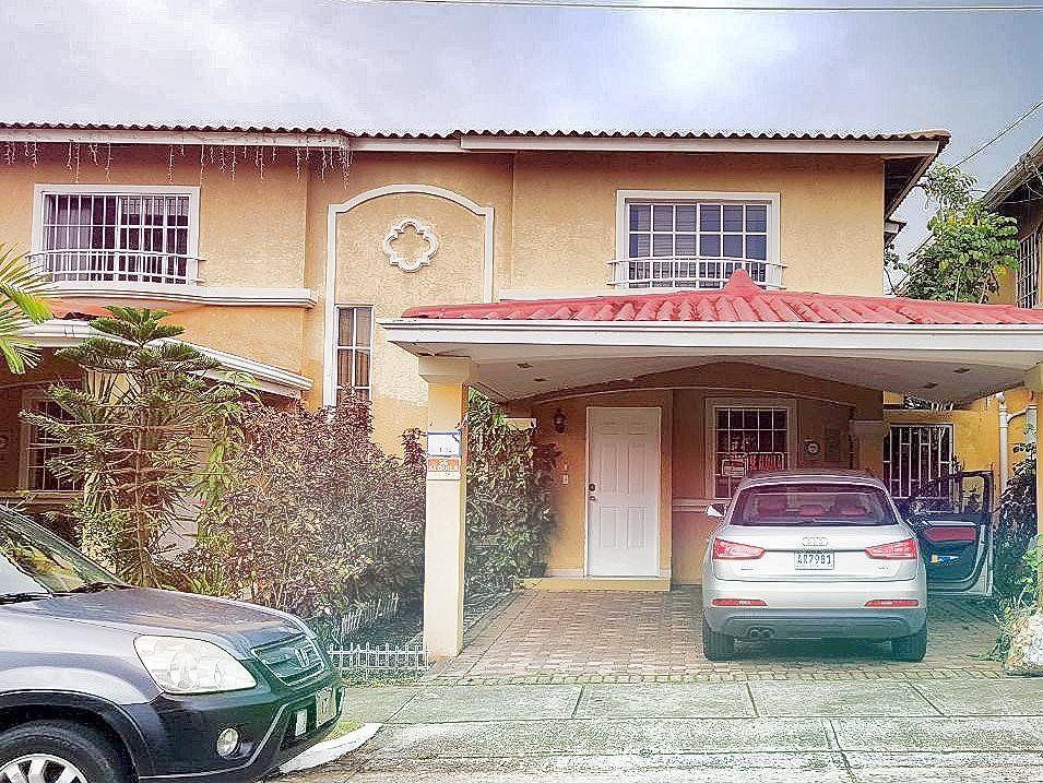 Pin de CTC PANAMA en Condado del Rey Casas, Apartamentos