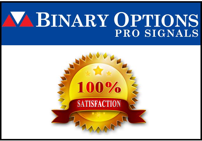 Get Binary Option Signals - Microsoft Store