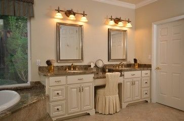 well quote area vanities vanity bathroom with lowes sitting together sinks sydney and from as