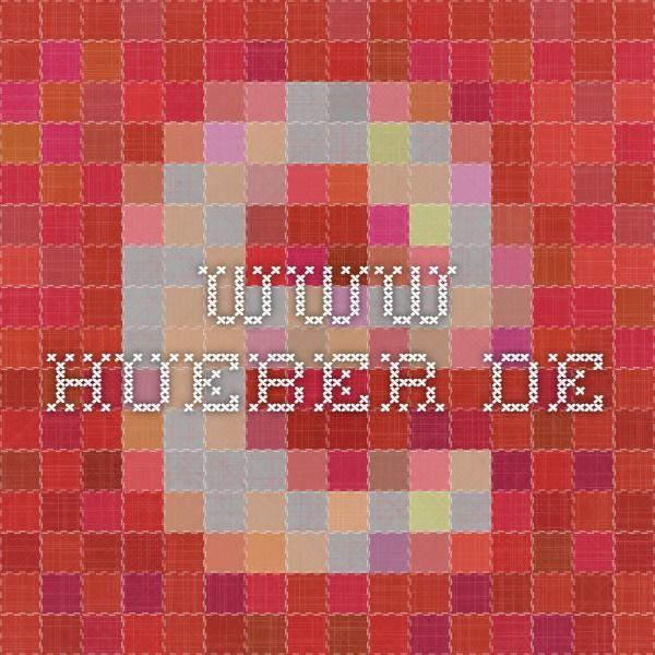 www.hueber.de