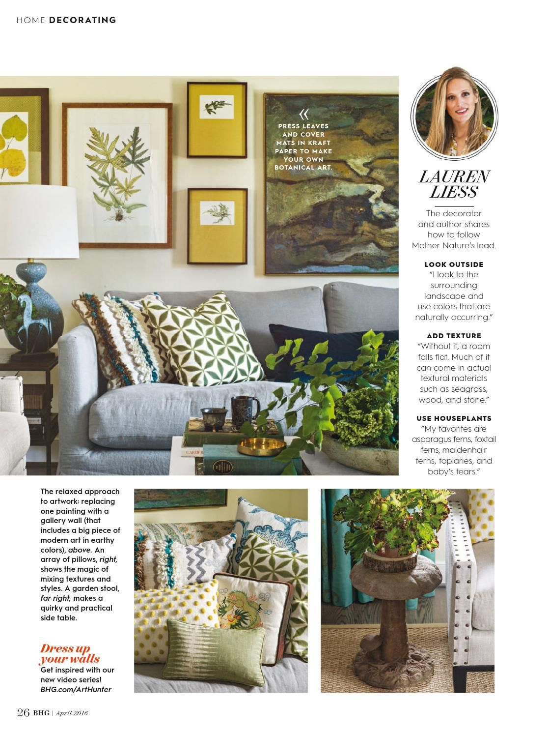 f16c34c3a288fce6e5ffd9995ad6c813 - Better Homes And Gardens April 2016