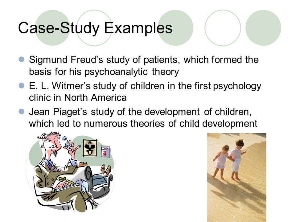 Developmental Psychology Topics Examples Presentation Yahoo Image Search Results Developmental Psychology Educational Psychology Psychology