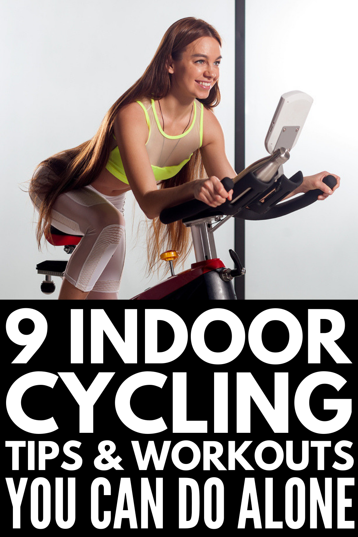 Exercise Bike Vs Treadmill Best Folding Exercise Bike Target