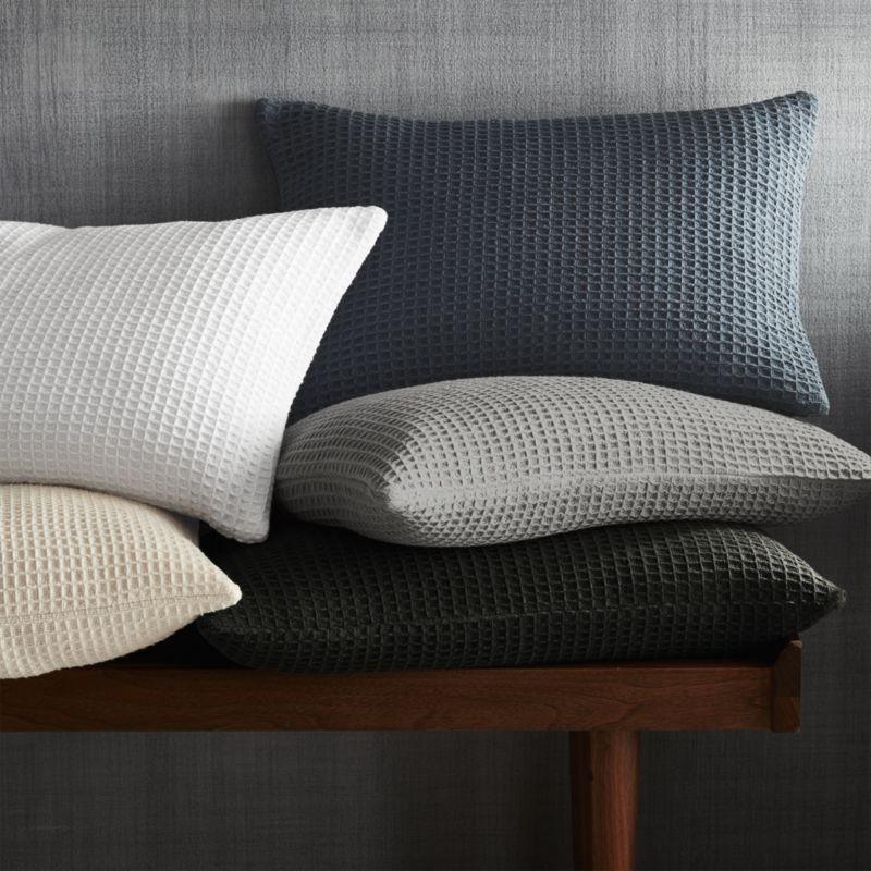 Down Alternative Bed Pillow