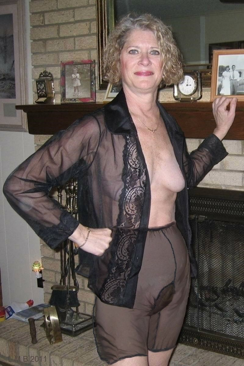 Mature elderly lady tubes