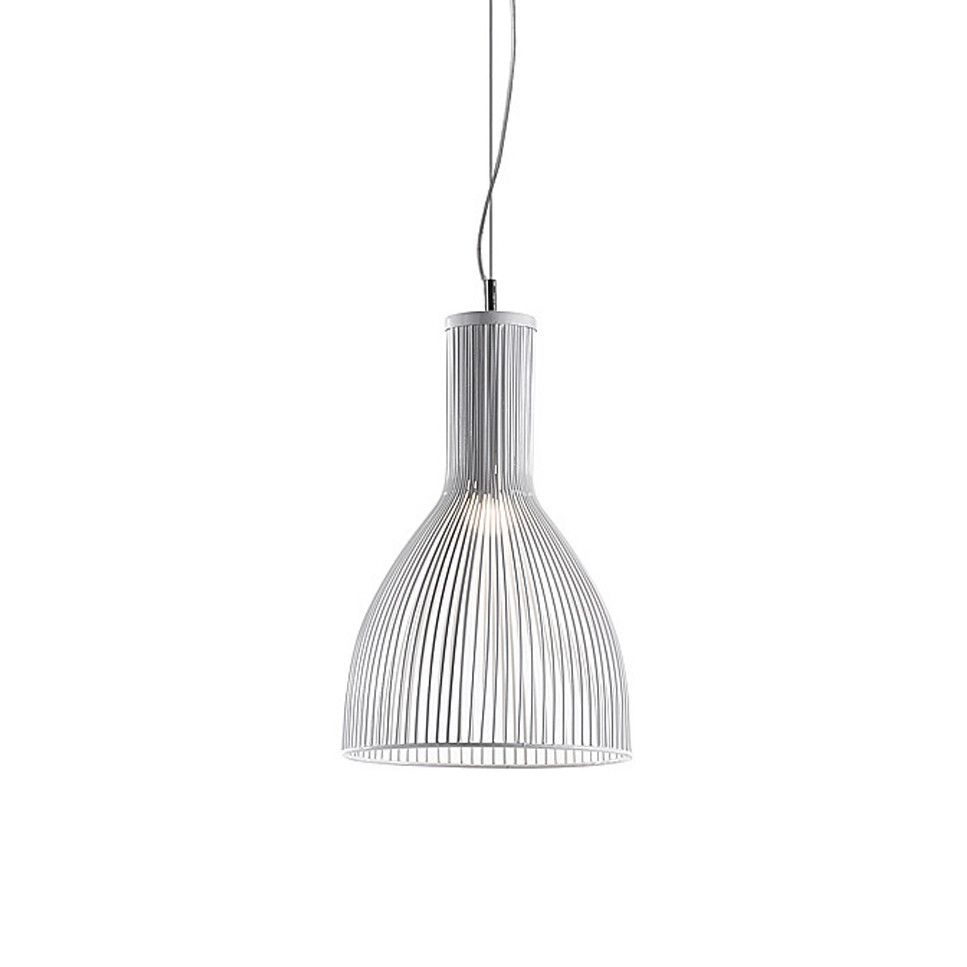 LaForma Hanglamp Elch - Kave Home - A450R01 / A450R33 ...