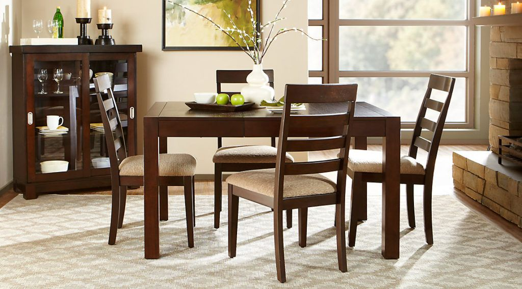 Affordable Casual Dining Room Sets  Googletagcmdpushfunction Endearing Casual Dining Room Tables Design Inspiration