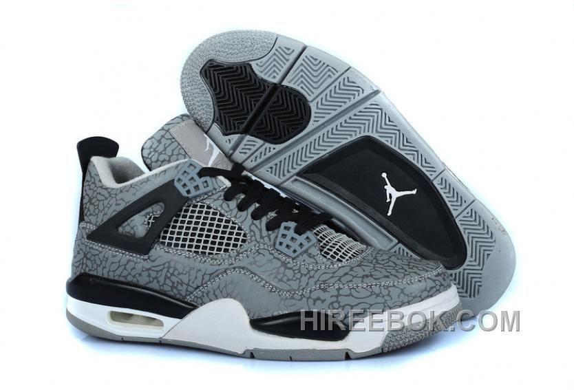 promo code 525fd dfd95 115 Best Air Jordan 4 images   Air jordan shoes, Air jordan iv, Cheap dress  shoes