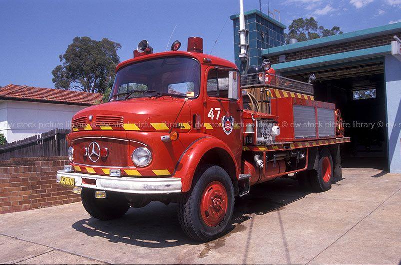Australian rural fire fire stuff pinterest fire trucks australian rural fire publicscrutiny Images