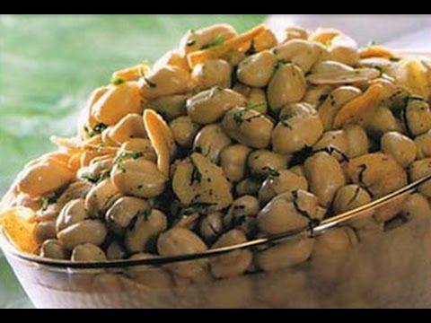 Rahasia Id Resep Kacang Bawang Daun Jeruk Super Lezat Dengan Gambar Kacang Resep Jeruk
