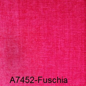 This Is A Beautiful Good Quality Upholstery Velvet Sold By The