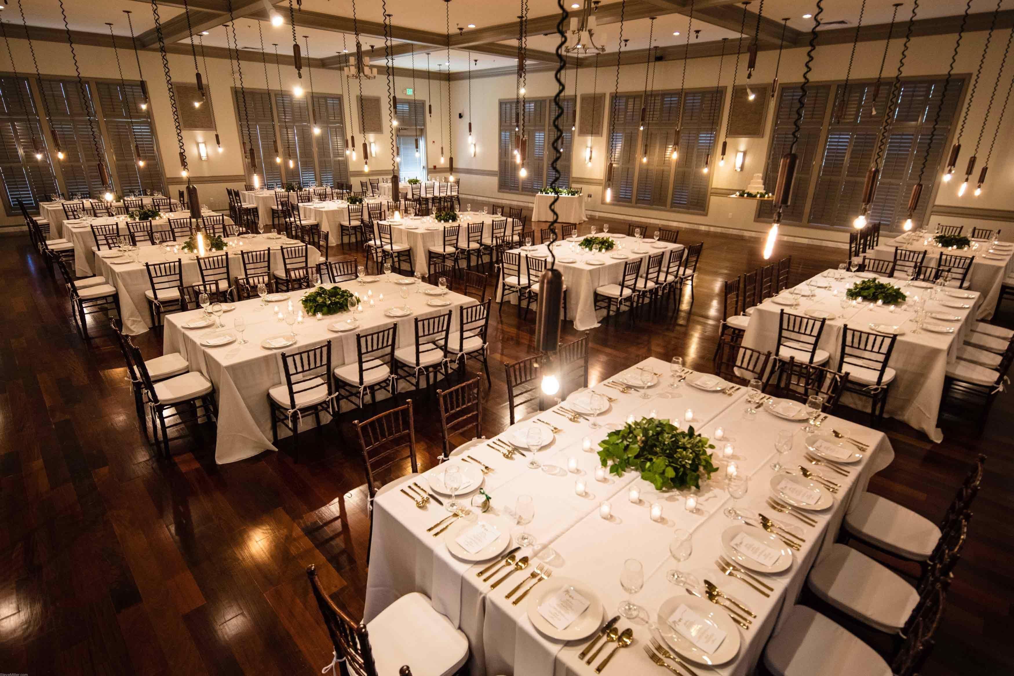 About Noah S Event Venues Colorado Wedding Venues Decor