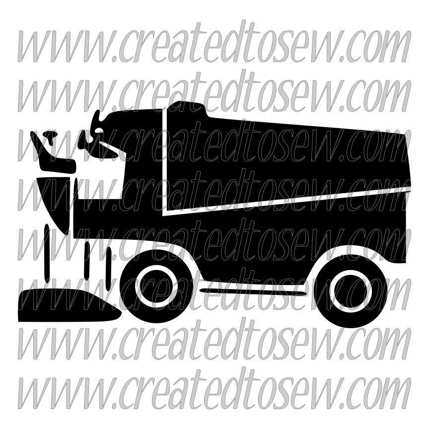Zamboni SVG File Svg file, How to make stickers, Things