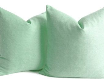 best sale for mint info throw throwpillow flash modern pinterest pillows on with concept couch walmart covers ideas decorative decor green pillow