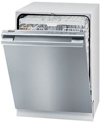 Bosch Vs Miele Dishwashers Reviews Ratings Prices Miele Dishwasher Integrated Dishwasher Fully Integrated Dishwasher