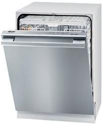 Bosch Vs Miele Dishwashers Reviews Ratings Prices Miele Dishwasher Integrated Dishwasher Fully Integrated Dishwasher