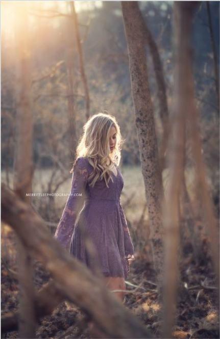 Nature Photoshoot Image By Yashvita Mishra On Portfolio Fashion Photography Poses Fashion Model Photography