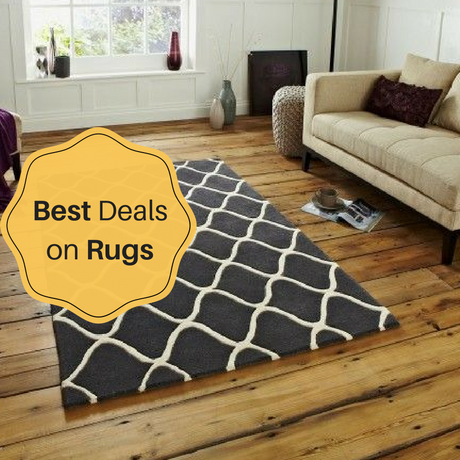 Check Out Best Deals On Rugs Online At Rug Ninja Sign Up For Our Newsletter