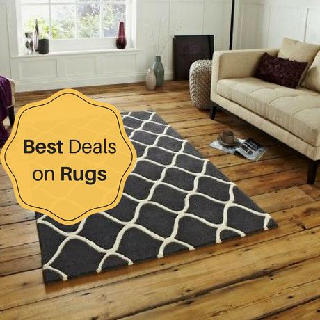 Best Deals On Rugs Online At Rug Ninja