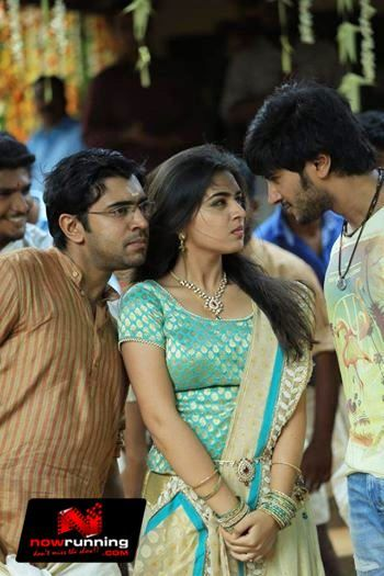 bangalore days 1080p movie download