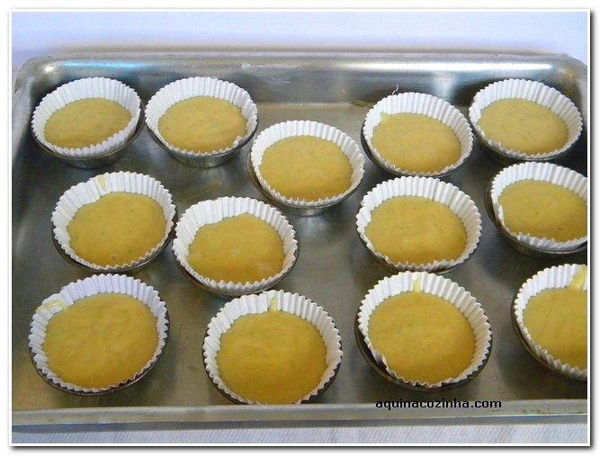 Muffin de limão (9)