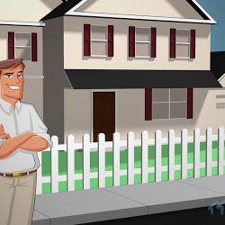 Home Remodeling Baltimore MD #renovation #va #baltimore # ...