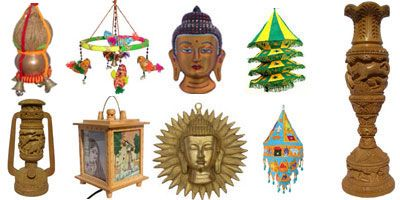 Jindal Crafts Online Indian Home Decor Store Brings A Lucrative