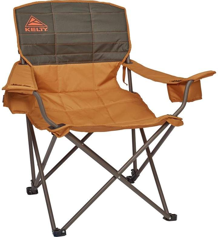 Admirable Kelty Essential Chair Products In 2019 Camping Chairs Uwap Interior Chair Design Uwaporg