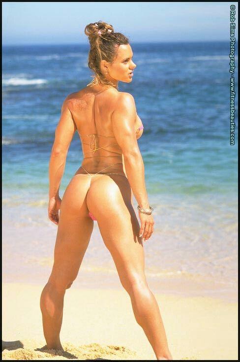 skinny-videos-timea-majorova-nude-pics-erotica-com