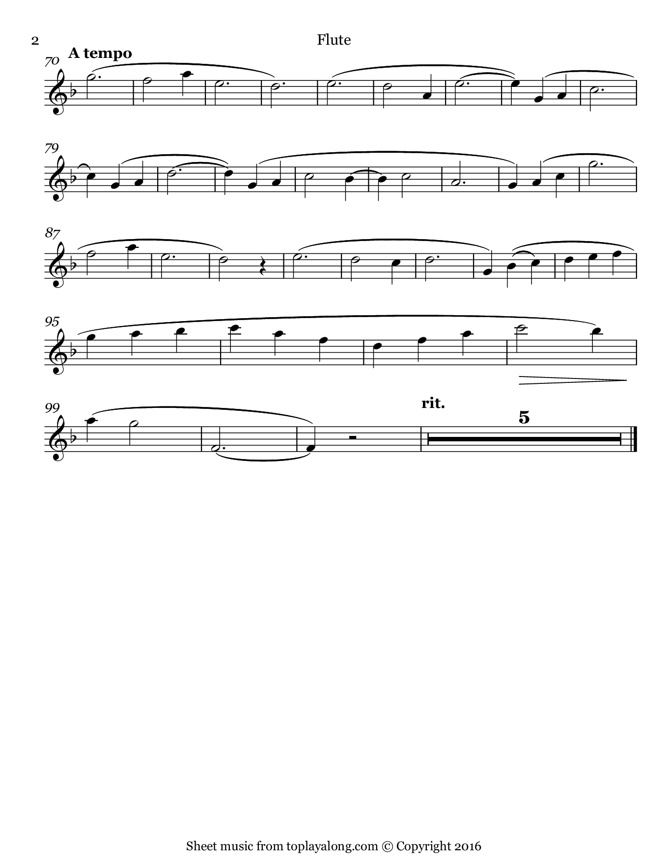 Erik Satie - Je Te Veux at Stantons Sheet Music