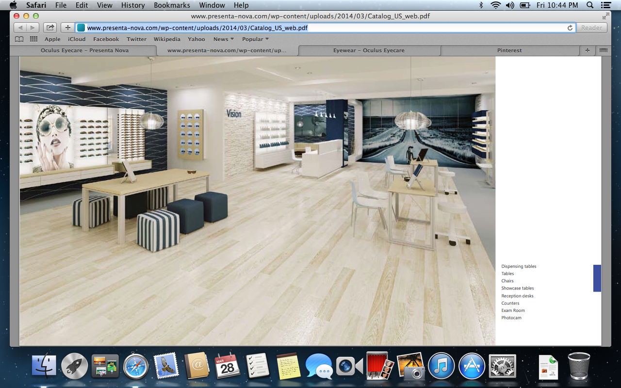 presenta nova com color scheme new office color schemes on office color palette suggestions id=21625