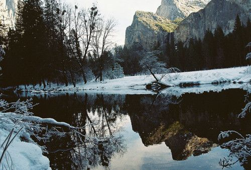 take me | adventures | Beautiful landscapes, Amazing places