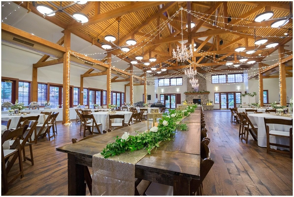 The Garden Place Can Accommodate Over 320 Guests Inside For Dinner This Is The Place Weddings 801 924 7507 Chrise Wedding Venues Utah Utah Weddings Places