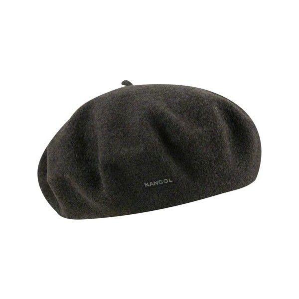Headwear Wool Beret Hat Kangol raLn5KKU4t