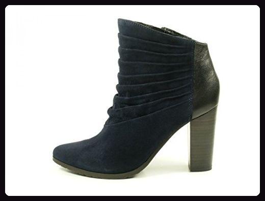 cheaper 0a4e9 b5189 SPM 20247351 Panna Ankle Boot Schuhe Damen Stiefeletten ...