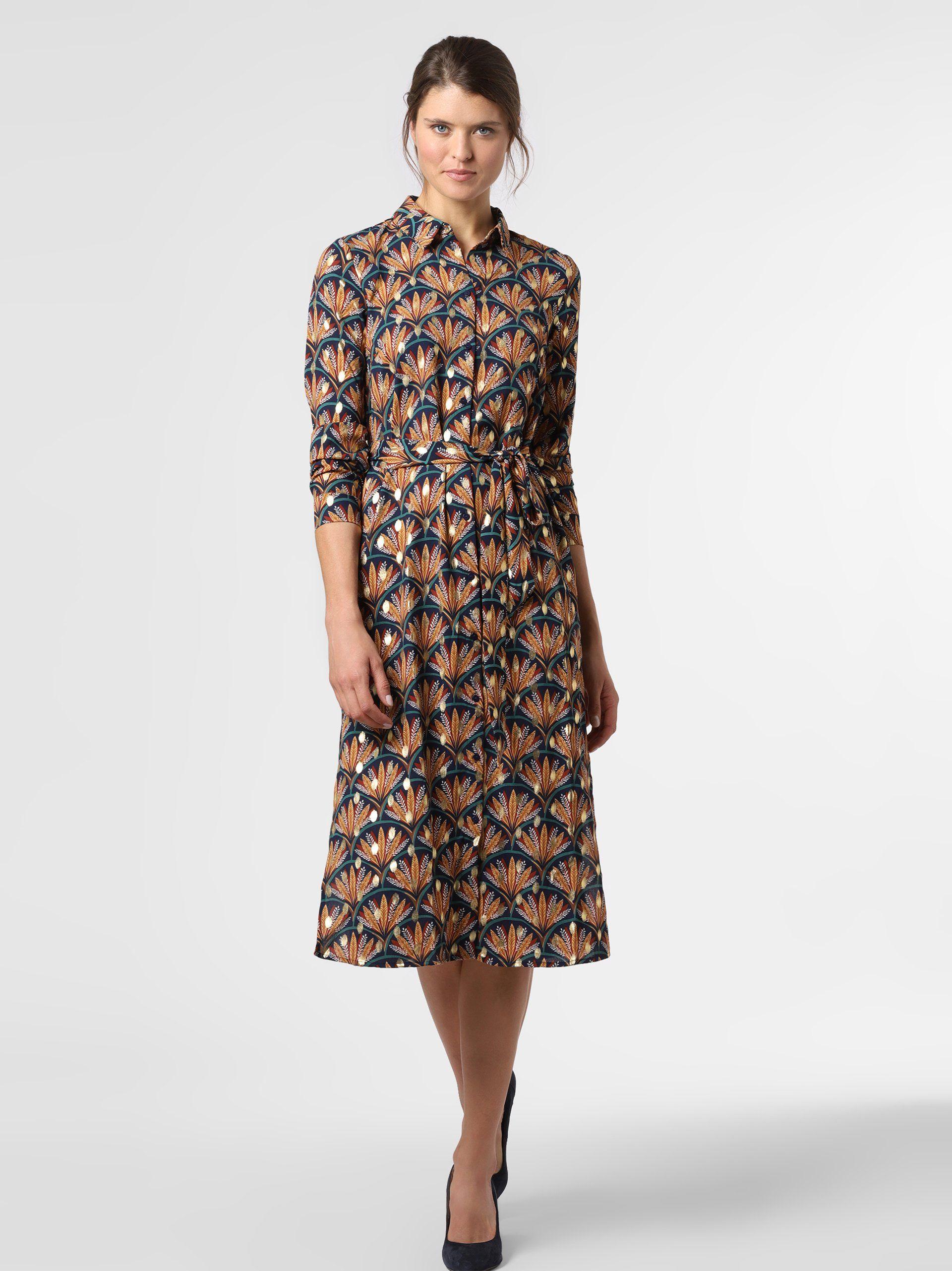 Vila Damen Kleid - VIZino online kaufen in 18  Kleider, Damen
