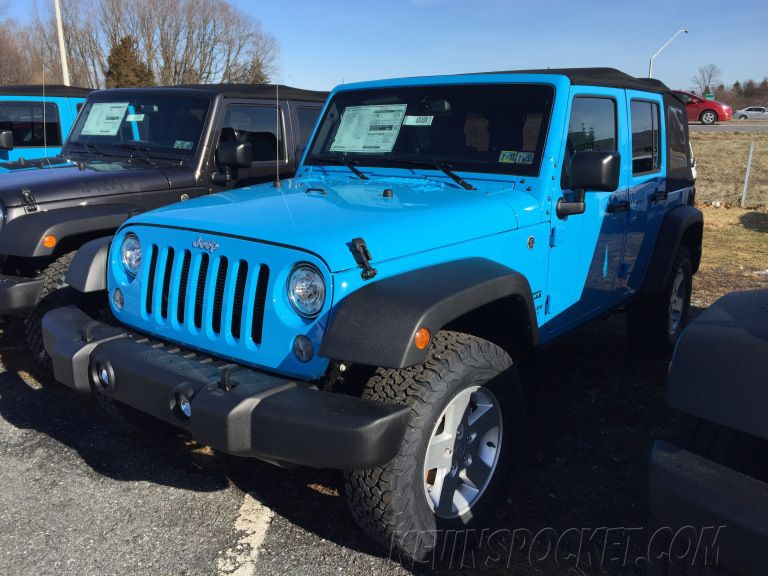 Chief Blue Wranglers Spotted Blue Jeep Wrangler Blue Jeep Dream Cars Jeep
