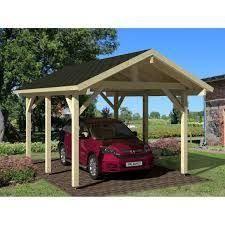 9 Best Wood Carport Kits Ideas Carport Carport Garage Carport Sheds