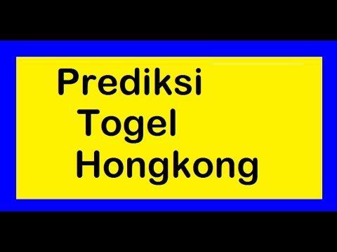 Data togel hongkongkong 2019 hari ini keluar berapa angka