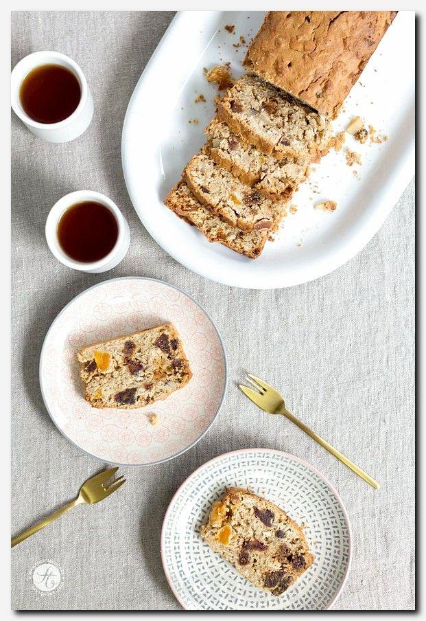 Kochen Kochenschnell Rezepte Jamie Oliver 30 Minuten