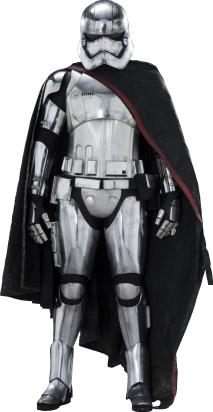 1//6 Star Wars Force Awakens Mini Helmet Replica Bandai Kylo Phasma Stormtrooper