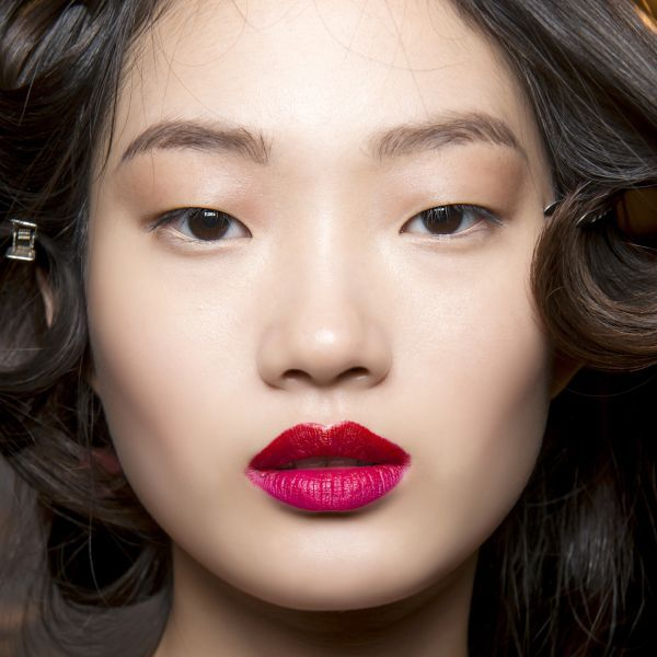 5 Of The Best Eyebrow Tricks We Learned This Year Eyebrow Brows