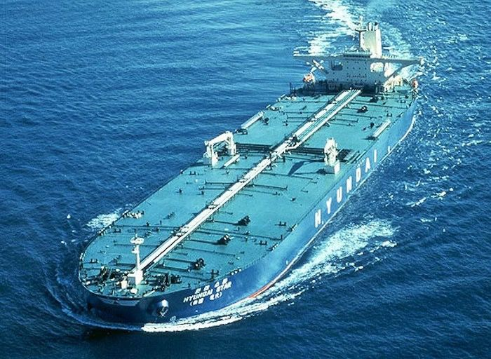 No Delays To Implementing Shipping Fuel Sulphur Cap In 2020 -IMO